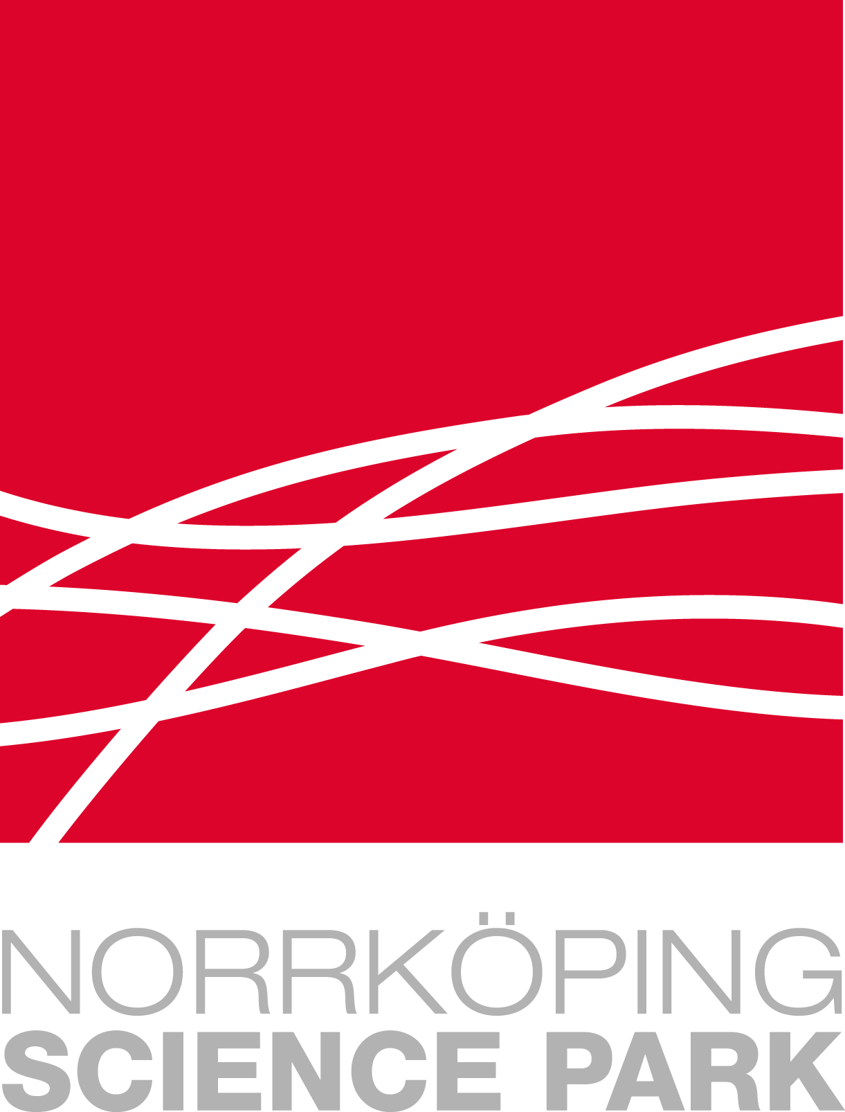Norrköpings science park