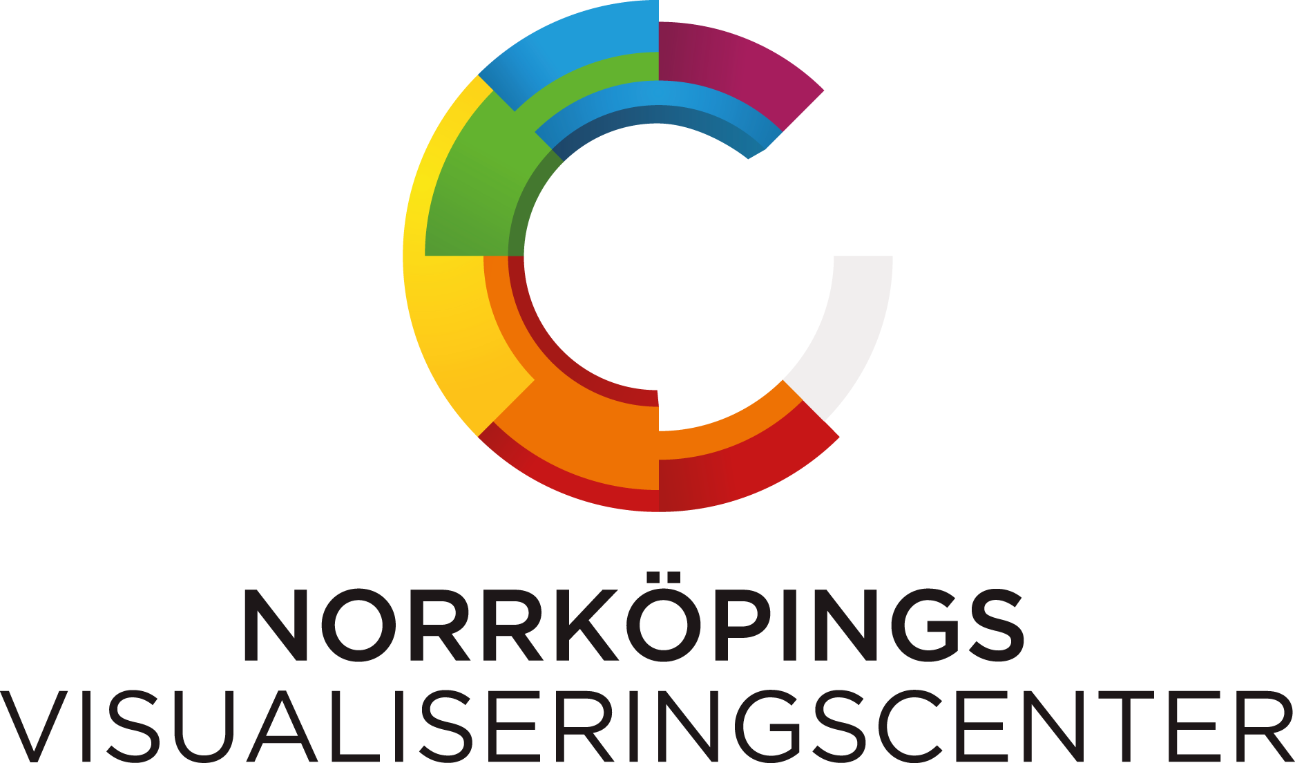 Norrköpings visualiseringscenter